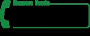 numero_verde_telecom