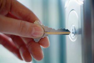 Antishock serratura con antifurto per porta blindata - Antishock porta ...
