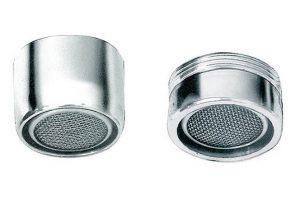 Filtri-per-rubinetti