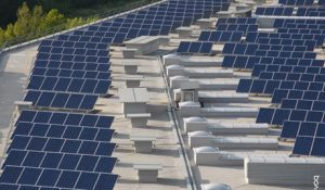 integrazione-architettonica-fotovoltaico
