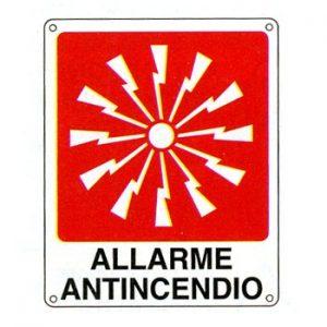 allarme-antincendio