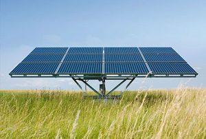 antifurto-fotovoltaico