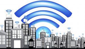 aumentare-potenza-wifi