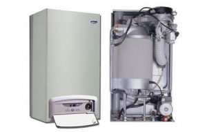 Analisi combustione caldaia informazioni leggi consigli for Controllo caldaia obbligatorio 2016