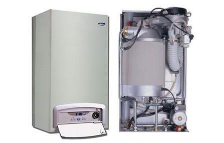Analisi combustione caldaia informazioni leggi consigli for Caldaie domestiche a idrogeno