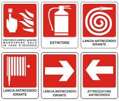 certificazione-antincendio