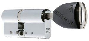cilindri-elettrici