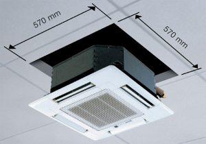 climatizzatori-soffitto