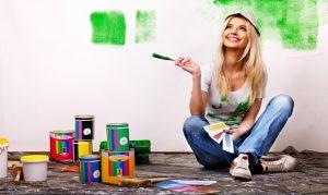 colorare-pareti