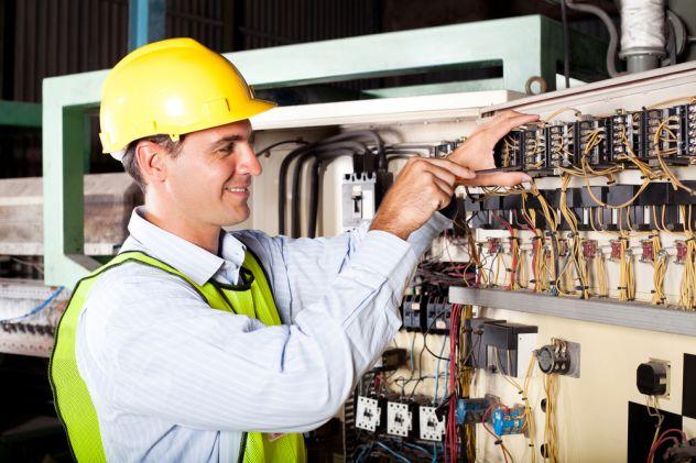 Come Comporre Un Impianto : Guida impianto elettrico come creare un semplice
