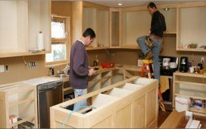 Montaggio mobili risparmia tempo e denaro pronto roma - Montaggio mobili cucina ...