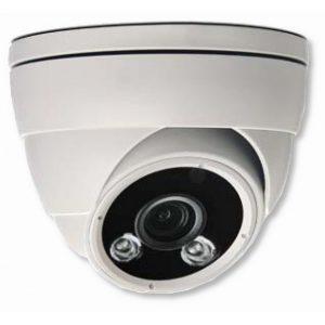 normativa-videosorveglianza