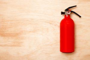 prevenzione-antincendio