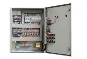 Nuovi quadri elettrici per casa - Impianto elettrico di casa ...