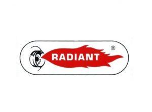 Caldaie Radiant Roma: installazione e manutenzione - Pronto Roma