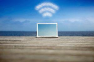 reti-wireless2