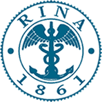 R.I.N.A.