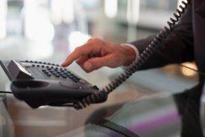 seconda-linea-telefonica
