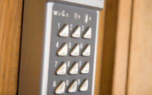 serratura-elettrica-codice