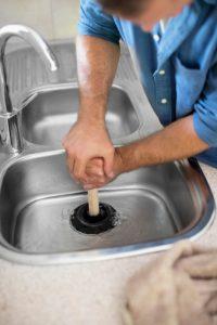 Come Sturare Il Lavandino.Sturare Lavandini La Guida Semplice Di Pronto Roma Pronto Roma
