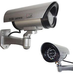 telecamere-sicurezza