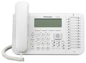 telefoni-digitali-panasonic