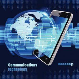 tecnologia telefonica