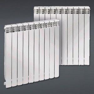 Aria radiatori come eliminarla pronto roma for Termosifoni per bagno prezzi
