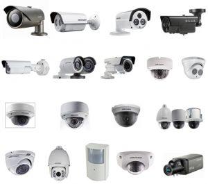 tipologie-impianti-videosorveglianza