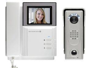 videocitofono-senza-fili-da-presa