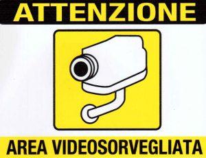 videosorveglianza-nei-condominii
