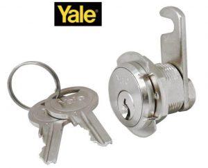 yale-serrature